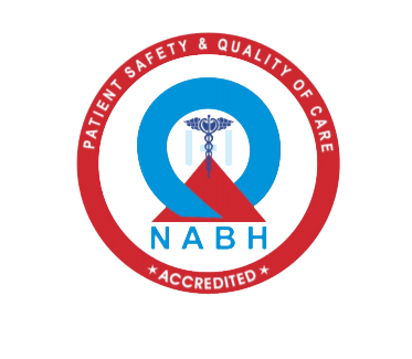 NABH-Accredited-Logo