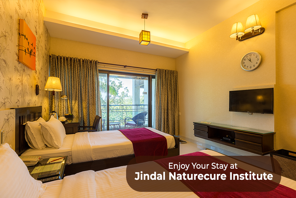jindal-naturecure-accommodation