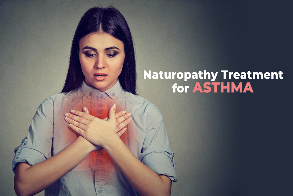 Naturopathy-Treatment-for-Asthma