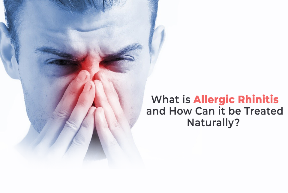 Allergic-Rhinitis-natural-treatment