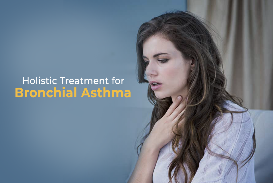Treatment-for-Bronchial-Asthma