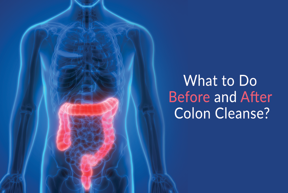 colon-cleanse