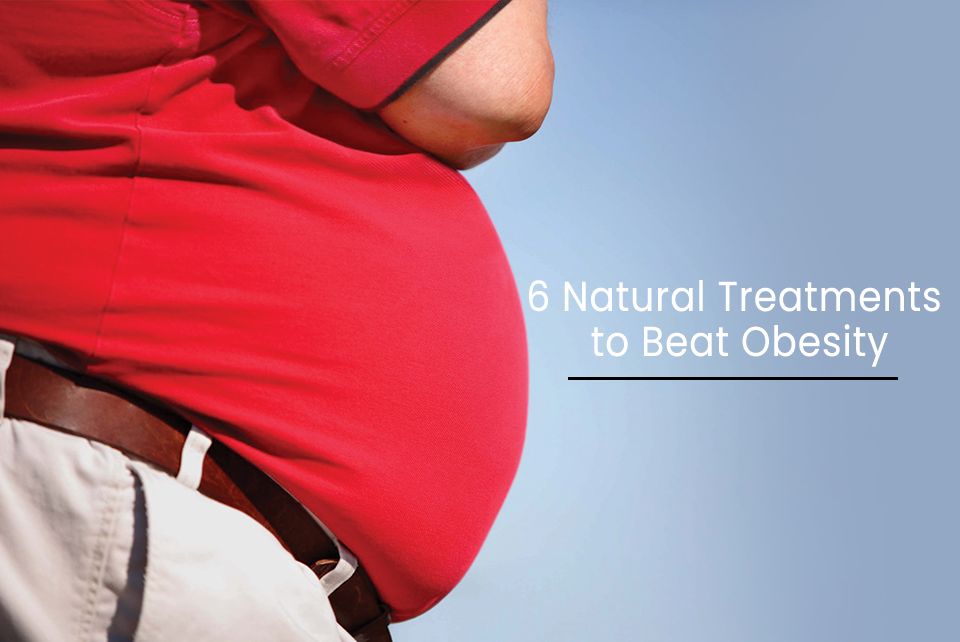 natural-treatments-for-obesity