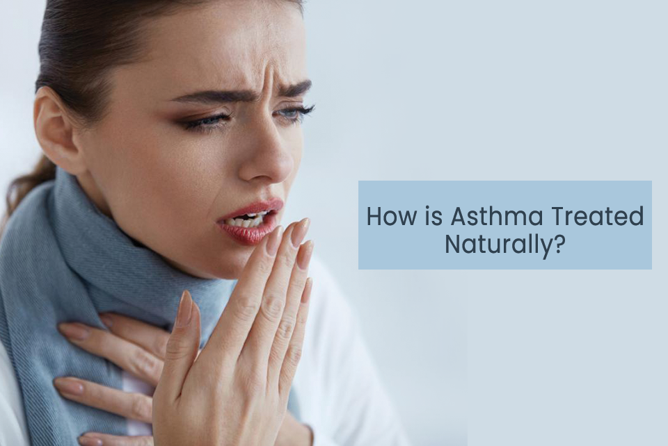 treat-asthma-naturally